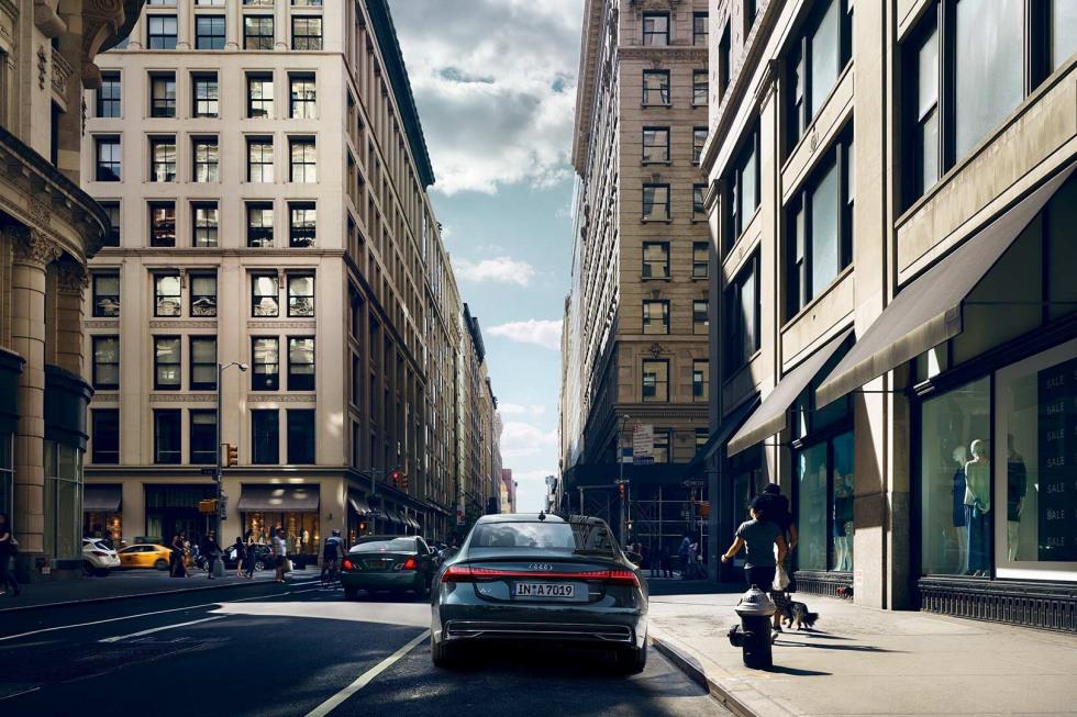 092019 Audi A7-26.jpg