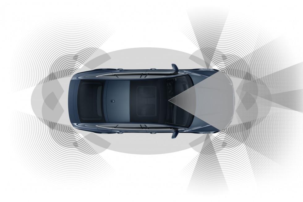 092019 Audi A7-32.jpg