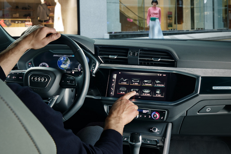 092019 Audi Q3 Sportback-13.jpg