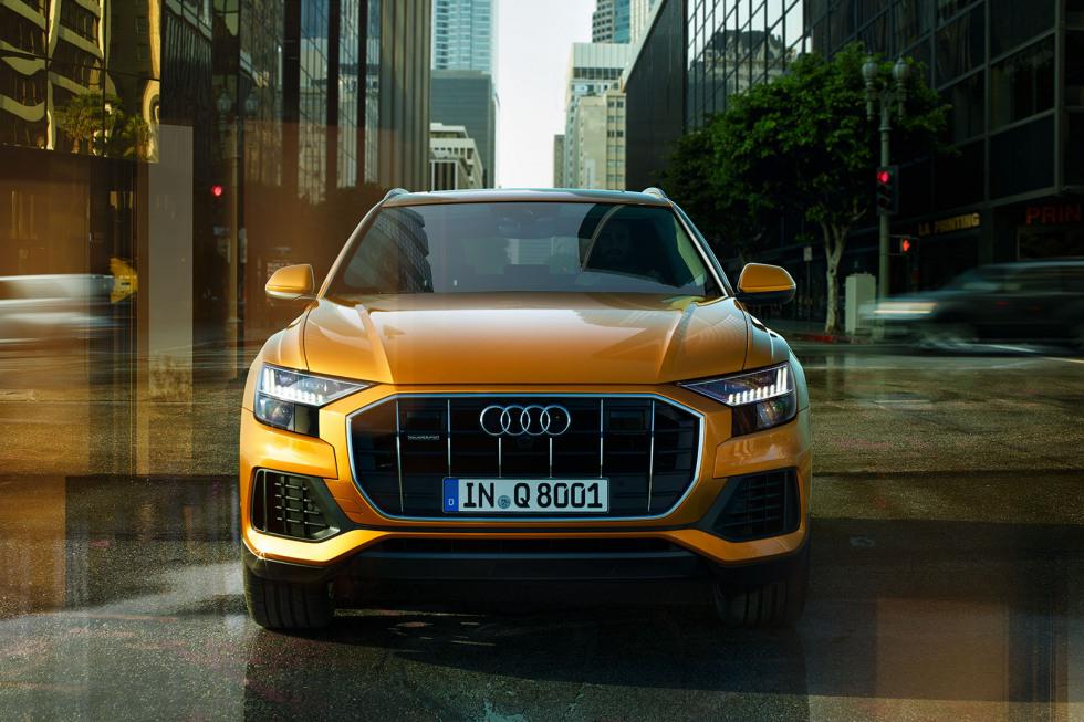 092019 Audi Q8-03.jpg