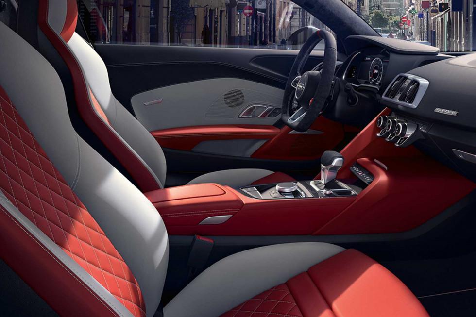092019 Audi R8 Coupé-07.jpg