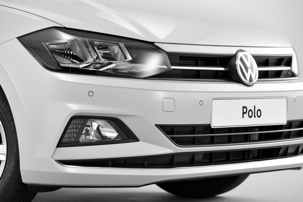 201908-Volkswagen-Polo-05.jpg