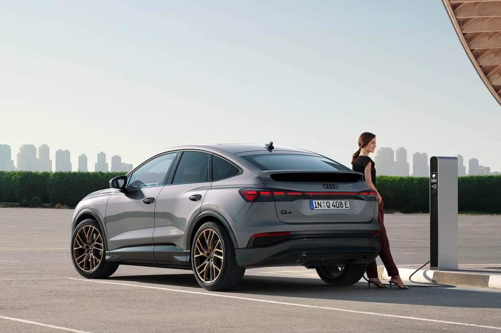 2104-audi-q4-sportback-e-tron-31.jpg
