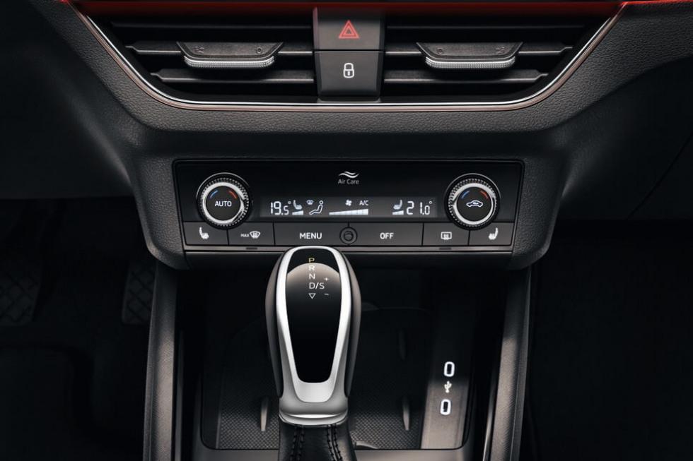 2109-SEAT-scala-06.jpg