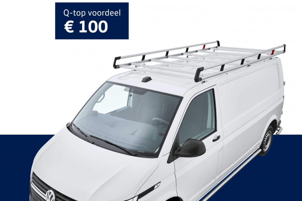 2109-vwb-caddy-voor-mekaar-deals-011.jpg