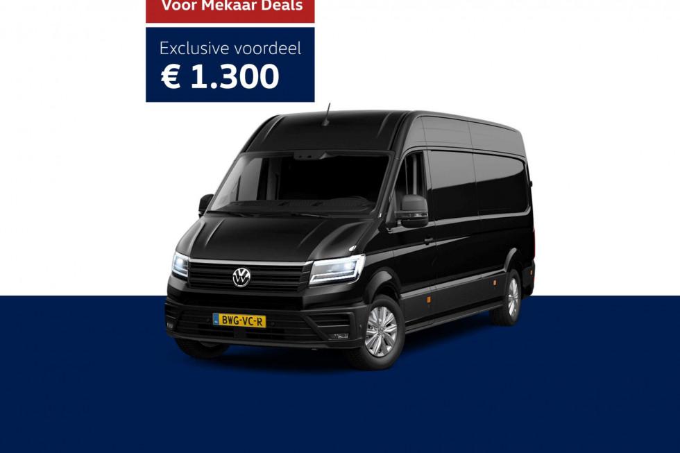 2109-vwb-voor-mekaar-deals-028.jpeg