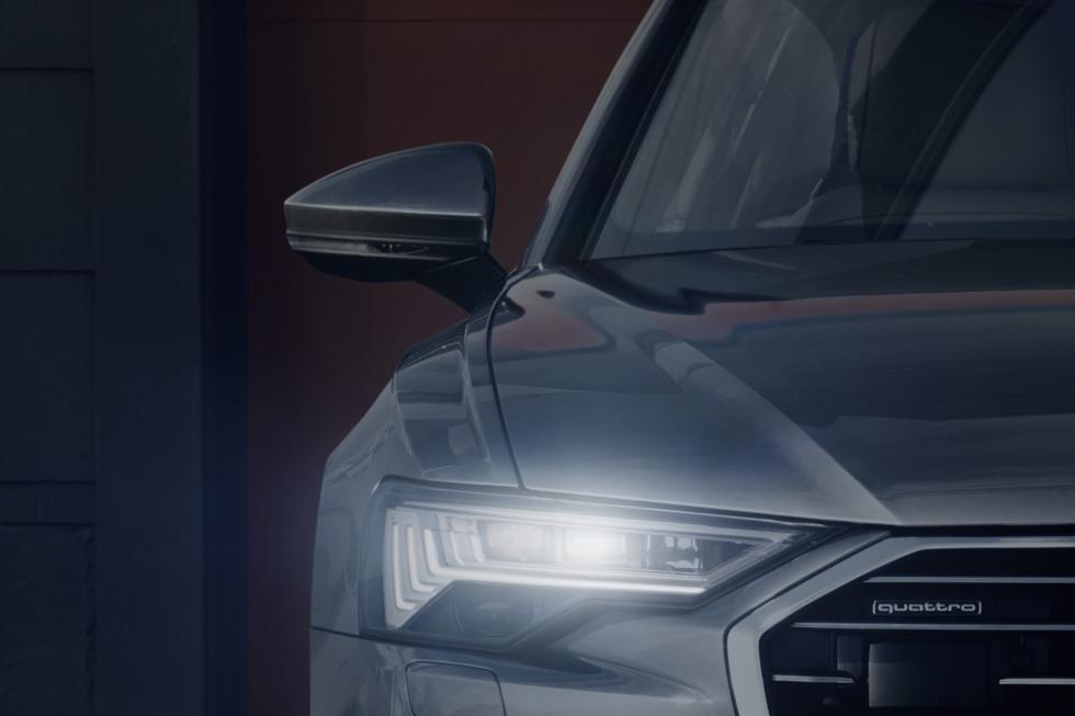 092019 Audi A6 Avant-30.jpg