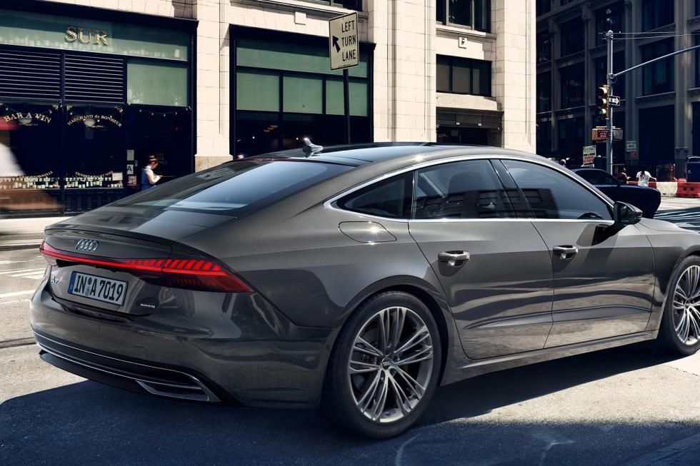 092019 Audi A7-19.jpg