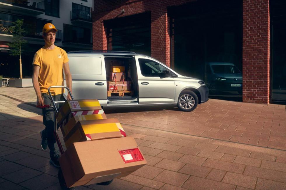 2012-vw-bedrijfswagens-caddy-cargo-09.jpeg