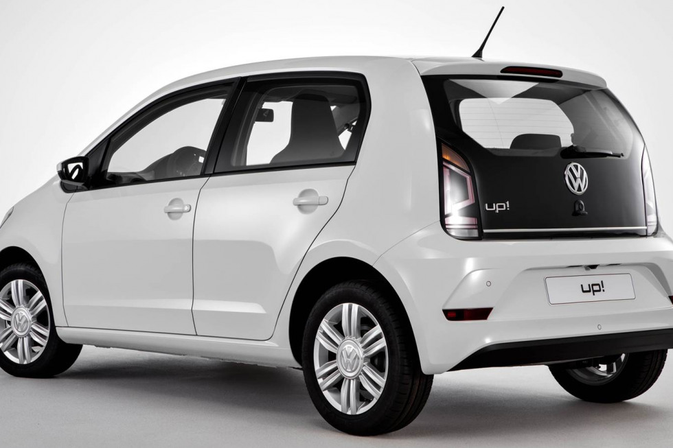 201908-Volkswagen-Up-03.jpg
