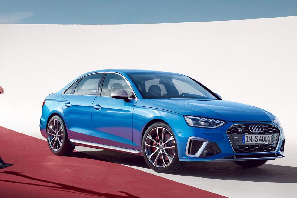 201909-Audi-S4Limousine-07.jpg
