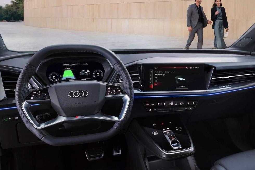 2104-audi-q4-sportback-e-tron-32.jpg
