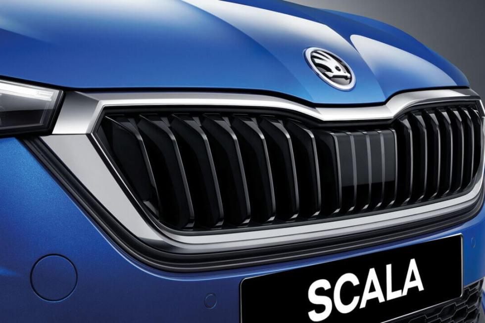 2109-SEAT-scala-08.jpg