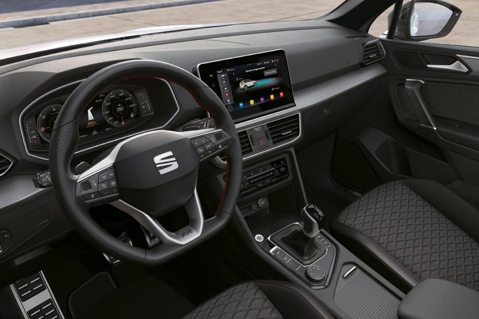 2109-SEAT-Taracco-04.jpg