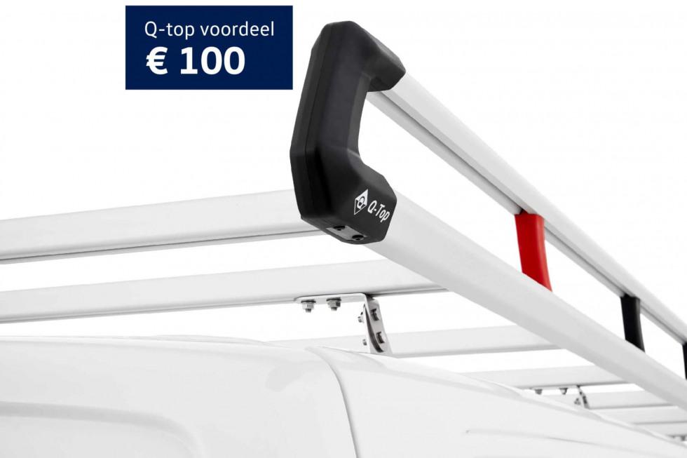 2109-vwb-caddy-voor-mekaar-deals-012.jpg