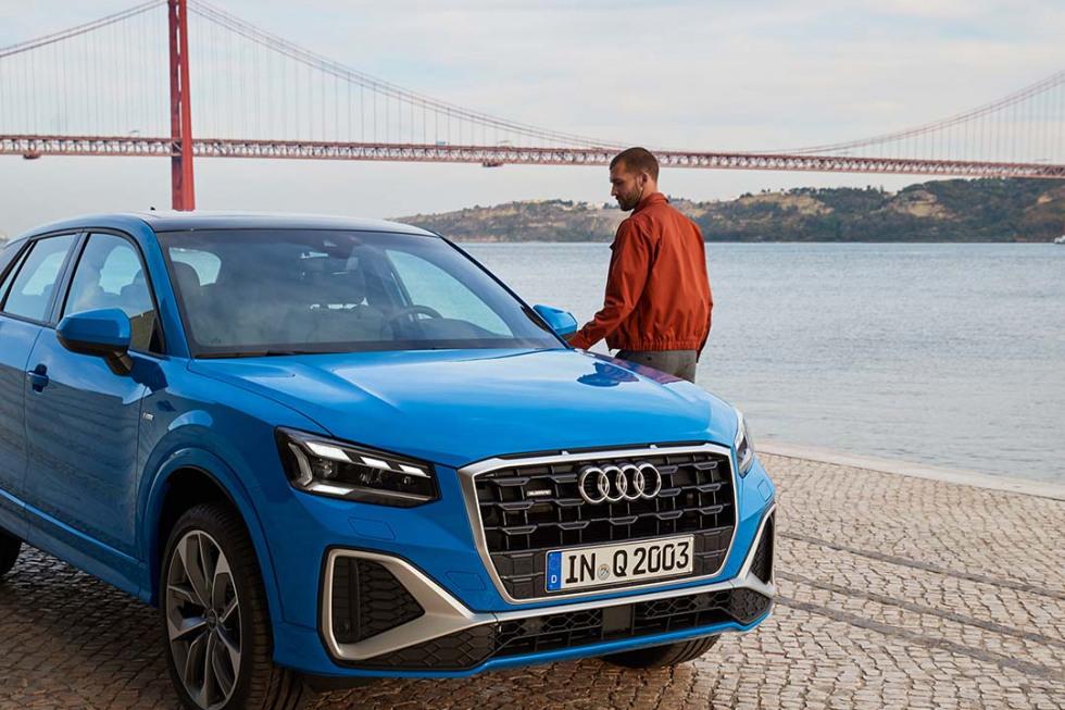 ARS4758-05 Audi Q2 acties - Facebook carrousel 1080x1080px v42