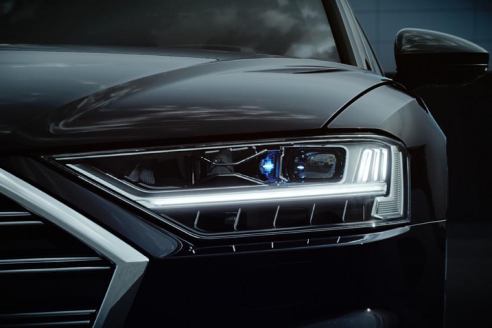 092019 Audi A8-02.jpeg