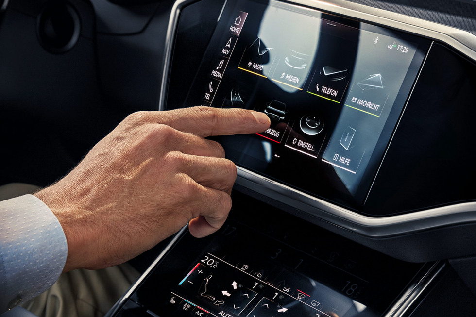092019 Audi S7-09.jpg