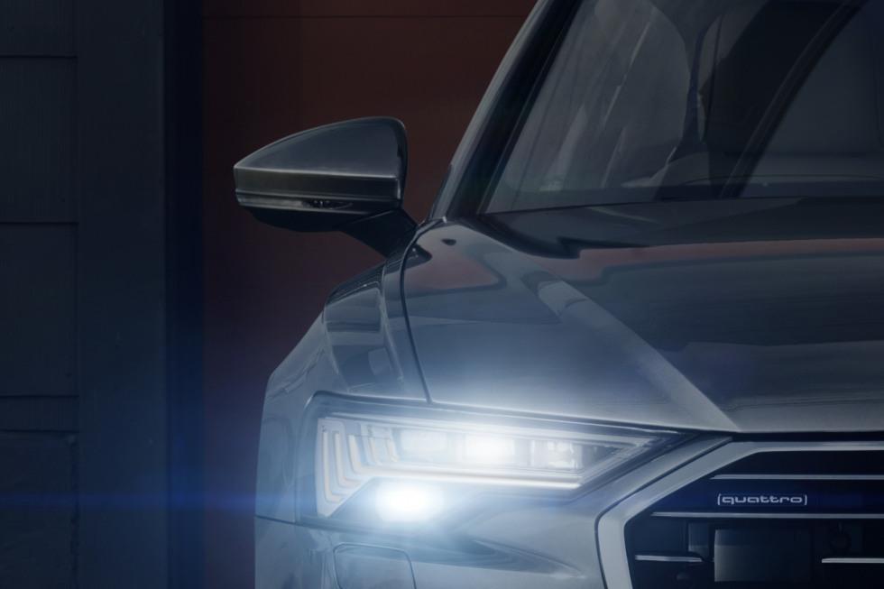092019 Audi A6 Avant-29.jpg