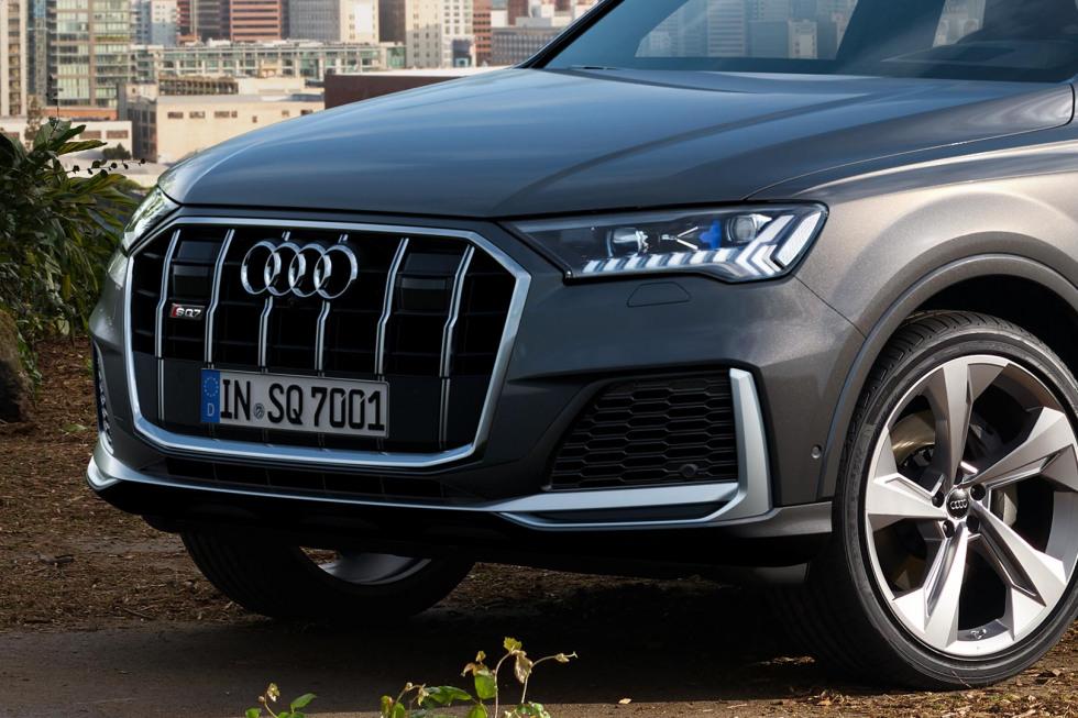 092019 Audi SQ7 TDI-07.jpg