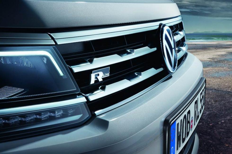 201908-Volkswagen-TiguanA-07.jpg