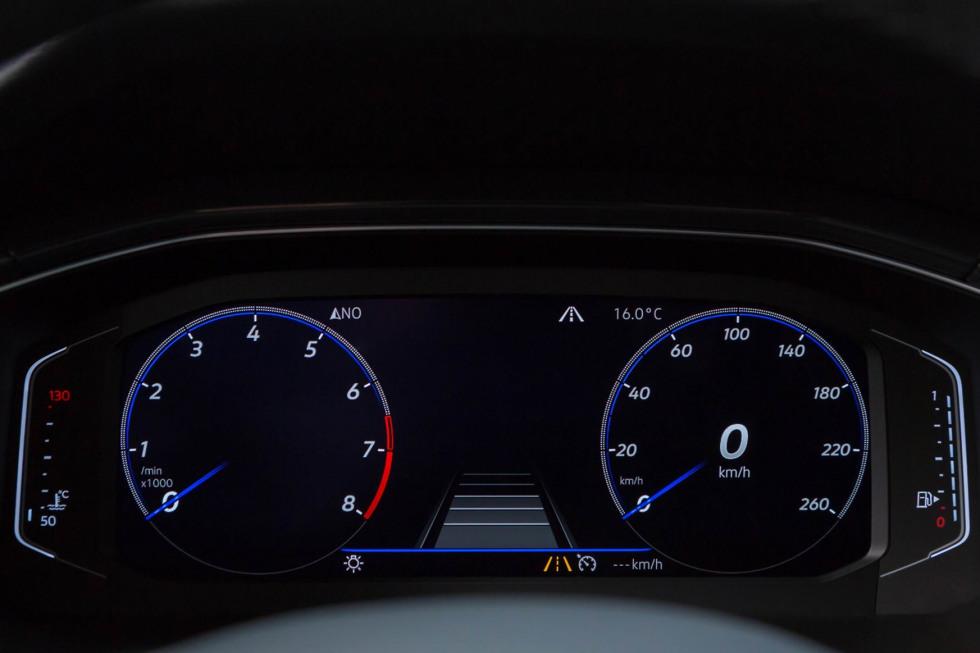 201908-Volkswagen-Troc-02.jpg