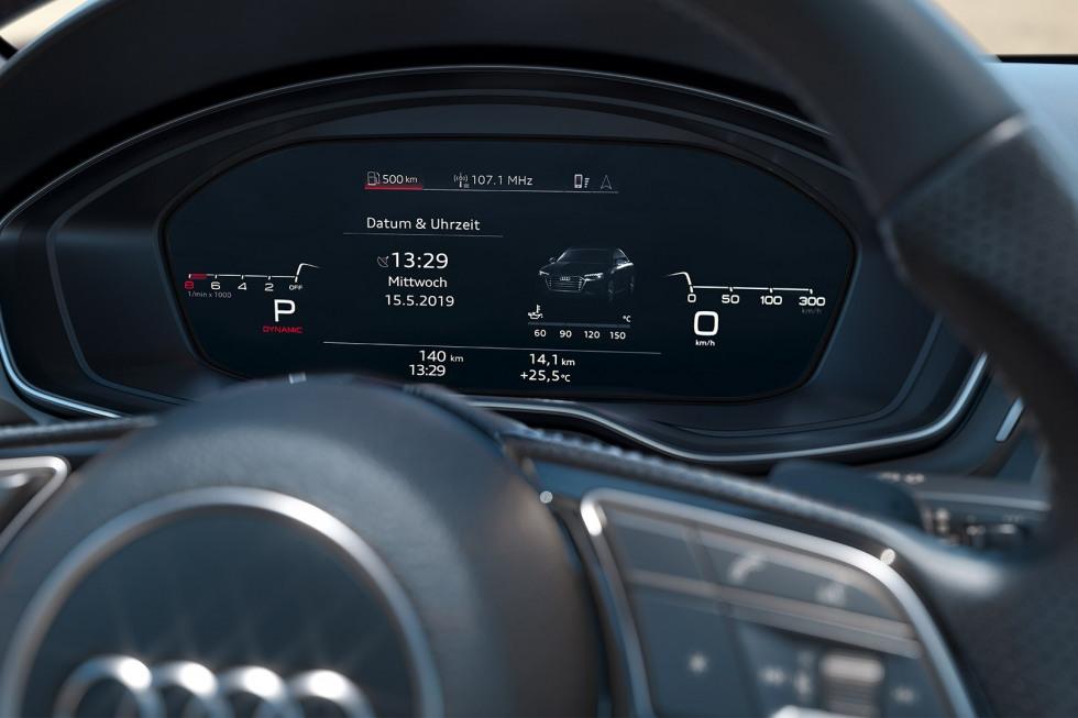 201909-Audi-S4avant-10.jpg