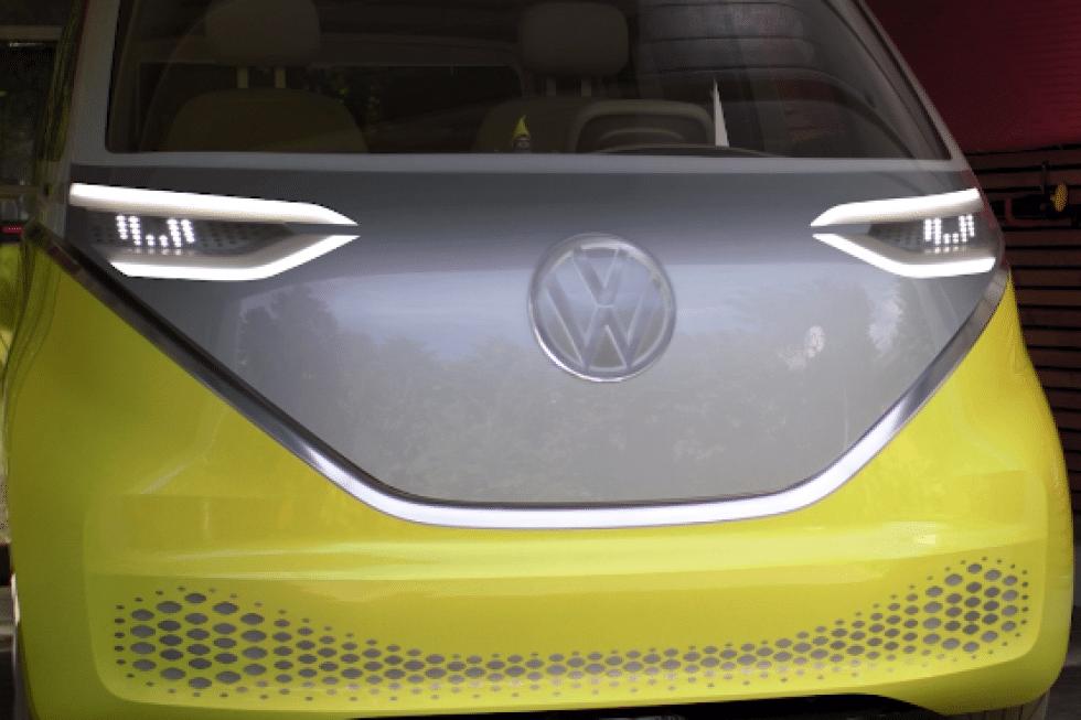 201911-VW-IDBUZZ-07.png