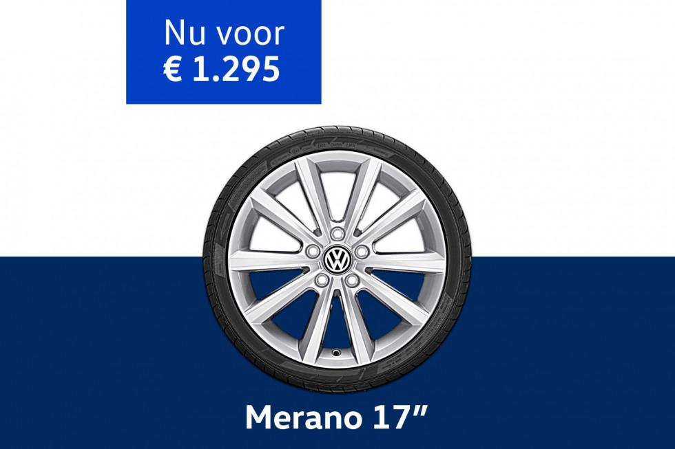 2109-vwb-voor-mekaar-deals-024.jpeg