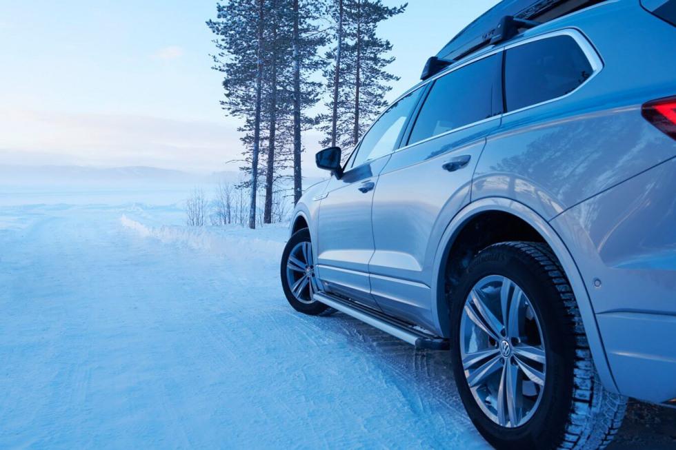 2110-VW-Acties-wintercheck-02.jpg