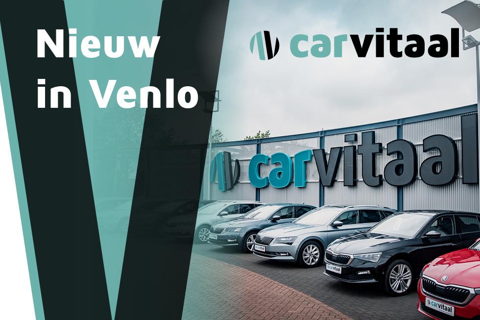 Tekst+Media 980 x 653px_Carvitaal