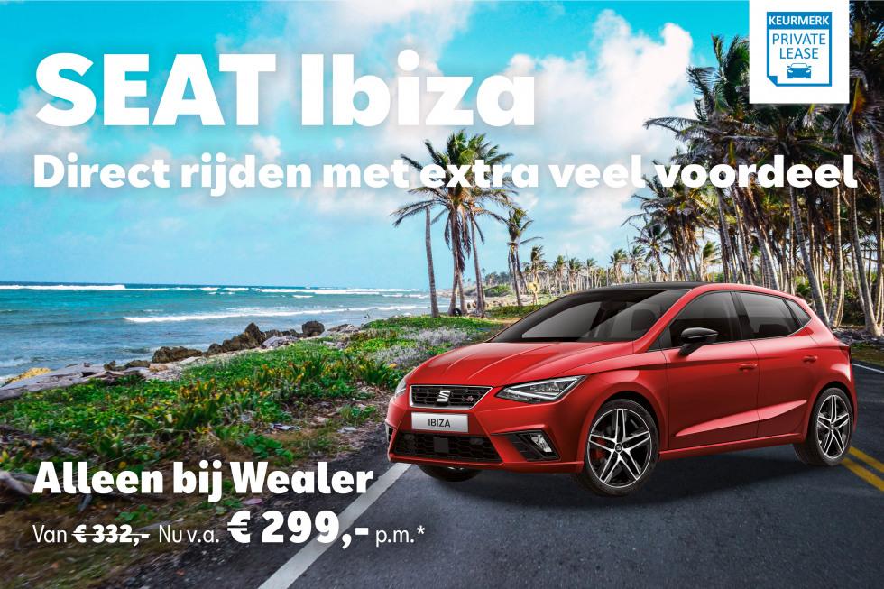 Tekst+Media Ibiza 980 x 653px34