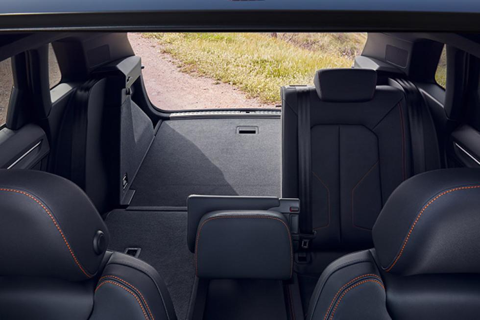 092019 Audi Q3-19.jpg