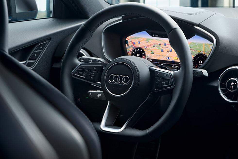 092019 Audi TT Coupé-17.jpg