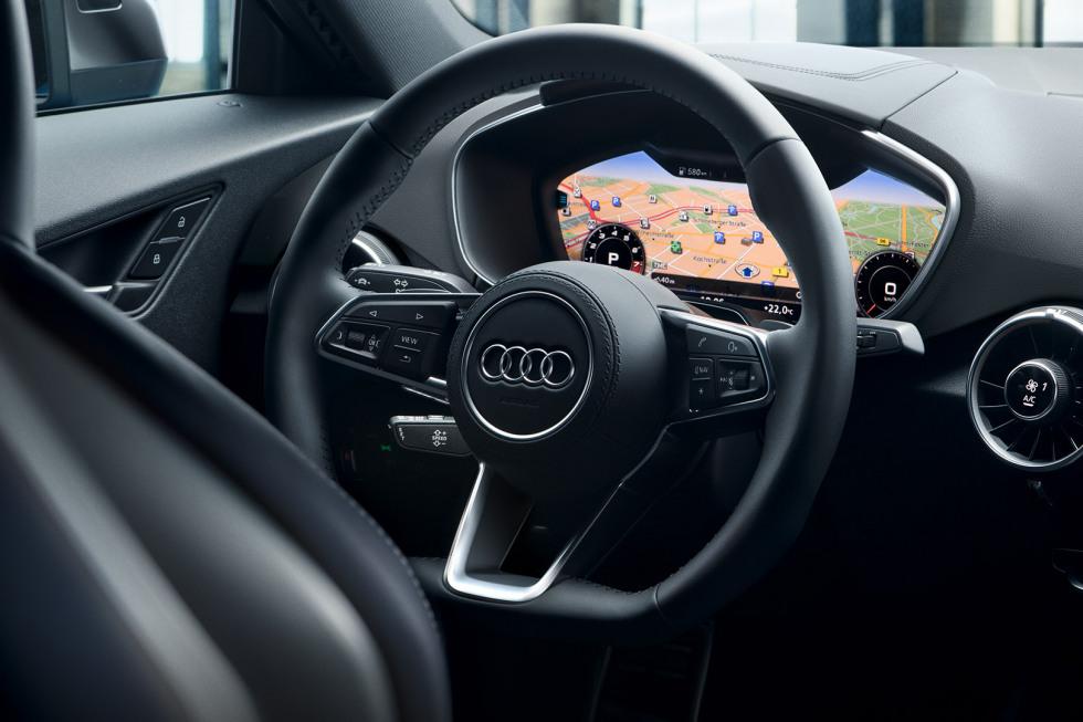 092019 Audi TT Roadster-17.jpg