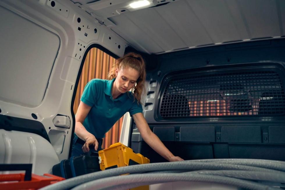 2012-vw-bedrijfswagens-caddy-cargo-018.jpeg