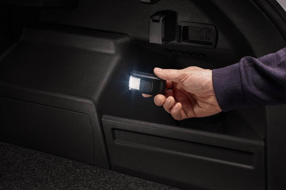 201908-skoda-fabia-hatchback 21.jpg
