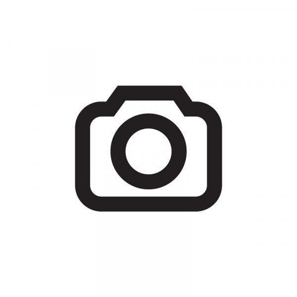 https://aztsmeuqao.cloudimg.io/width/600/foil1/https://objectstore.true.nl/webstores:wealer-nl/01/201909-audi-q2edition-01.jpg?v=1-0