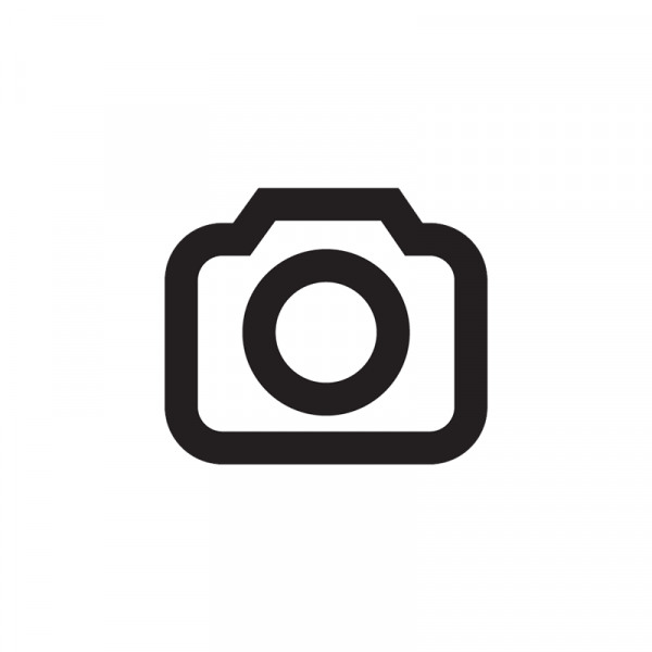 https://aztsmeuqao.cloudimg.io/width/600/foil1/https://objectstore.true.nl/webstores:wealer-nl/05/092019-audi-q2-15.jpg?v=1-0
