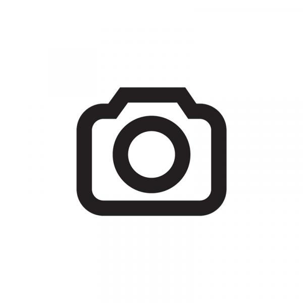 https://aztsmeuqao.cloudimg.io/width/600/foil1/https://objectstore.true.nl/webstores:wealer-nl/06/shortlease.png?v=1-0